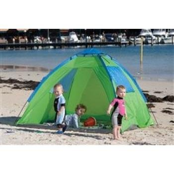 Baby BanZ Sun Protective Beach Tent (Discontinued by Manufacturer)  sc 1 st  Amazon.com & Amazon.com: Baby BanZ Sun Protective Beach Tent (Discontinued by ...