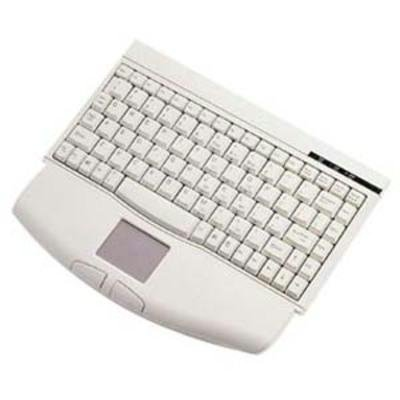 Mini with Touchpad USB 13.38