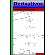 Derivatives: Questions and Answers