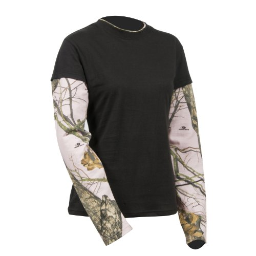 Yukon-Gear-2Fer-Hunting-T-Shirt