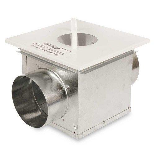 Dryer Lint Trap - 2
