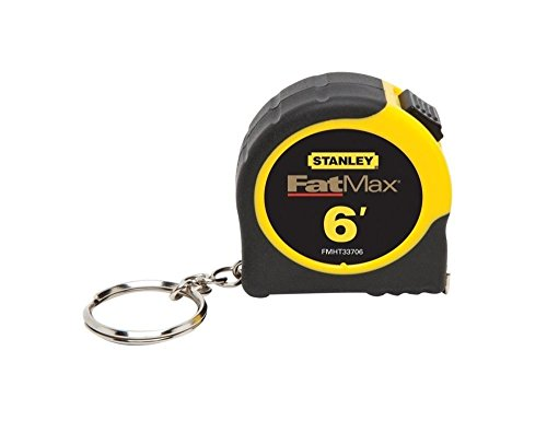 - Stanley Fat Max Fmht33706 1/2