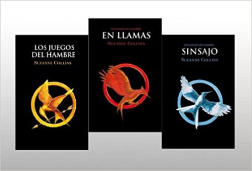free the hunger games books