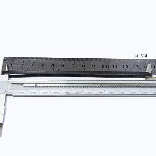 Yoton Original New CN459-40642 for HP Officejet Pro X451 X476 X551 X555 X576 Paper Feed Drive Belt by Yoton (Image #2)