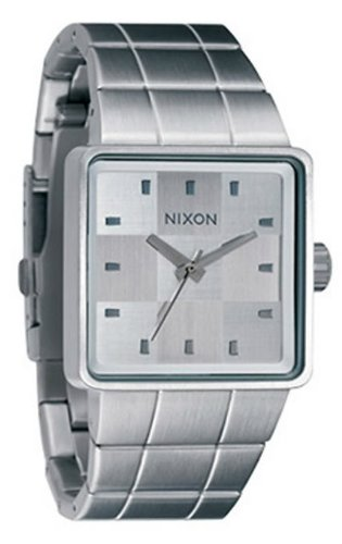 Buy nixon dress - 7