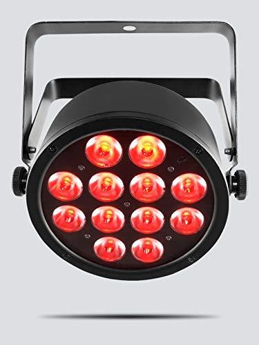 Chauvet 4Bar Led Wash Light System in US - 4