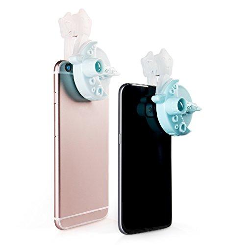 Moonlite-Starter-Pack--Storybook-Projector-for-Smartphones-with-2-Stories