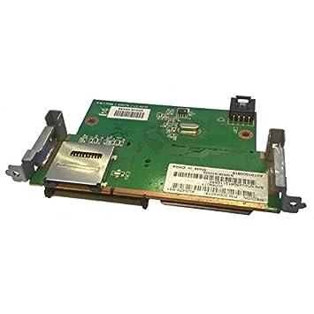 MEDION Lector Tarjeta Memoria Interna au6476-b51 20044011 SM ...