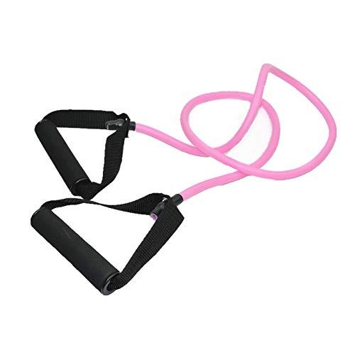 Amazon.com : Twinlight 120cm Elastic Resistance Bands Yoga ...