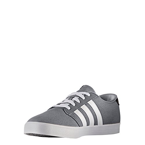 adidas Men's adidas neo VS Skate Shoes #B74536 (12)