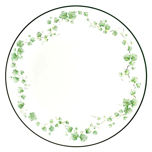 """Corelle Impressions Callaway 10.25"""" Dinner Plate"""