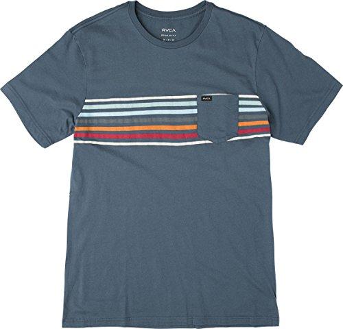 Island Denim Shirt - 1