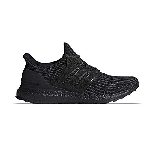 adidas Ultra Boost 4.0 Triple Black – BB6171