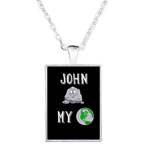 john-rocks-my-world-funny-cute-valentines-day-gift-necklace