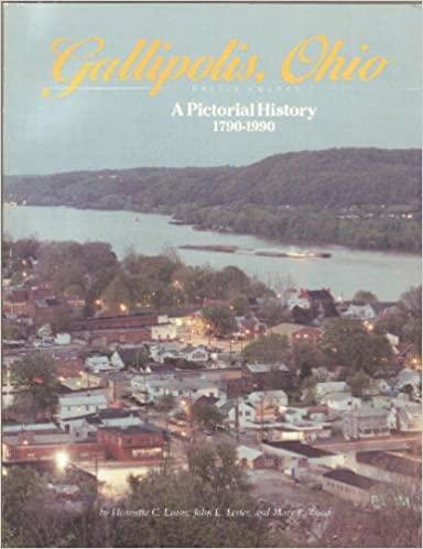 gallipolis ohio history