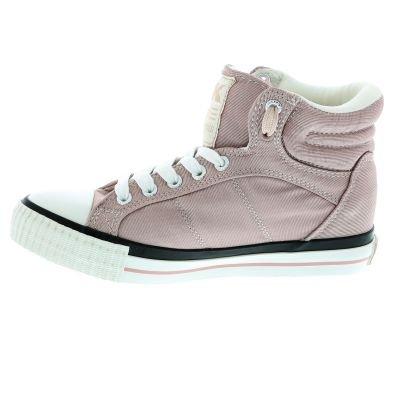 British Knights Mädchen Sneakers - 40