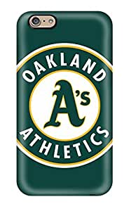 Andrew Cardin's Shop Best oakland athletics MLB Sports & Colleges best iPhone 6 cases