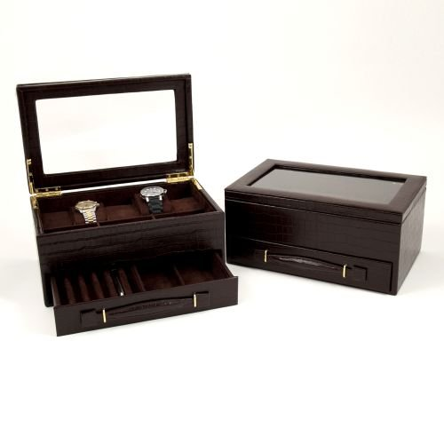 Bey Berk Jewelry Box