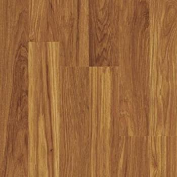 PERGO XP ASHVILLE HICKORY MODEL LF LOT Amazoncom - Who sells pergo laminate flooring