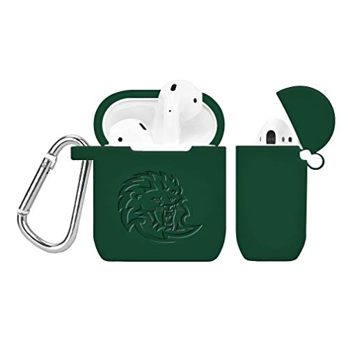 Affinity Bands Southeastern Louisiana Lions Debossed Airpod Case Cover