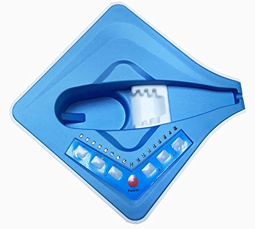 portable home salon HIFU facial radio frequency face lift