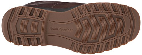 Hush Puppies Dutch Abbott Chukka Boot Populares Precio Barato cwEAK73xl