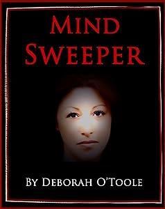 Mind Sweeper