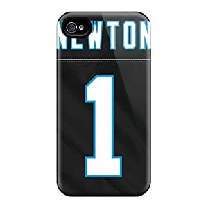 Case Cover For LG G2 And Covers Carolina Panthers Skin Premium High Quality Cases