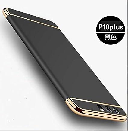 Huawei P10 Plus Funda carcasa / caso / case,KuGi ®Huawei P10 Plus Funda / caso- Funda de alta calidad para el teléfono inteligente Huawei P10 ...