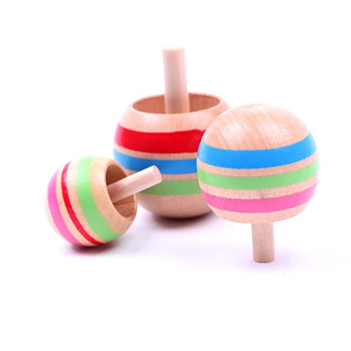 wooden-tops-great-fun-for-kids-set-of-3