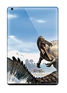 9344059K52097619 Fashionable Ipad Mini 3 Case Cover For Dinosaur Protective Case