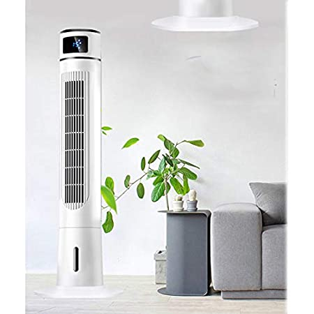 Kuan-fan Ventilador de Torre, Oficina y Ventilador de Piso ...