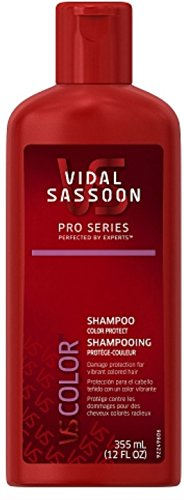 vidal-sassoon-colorfinity-shampoo-12-fluid-ounce