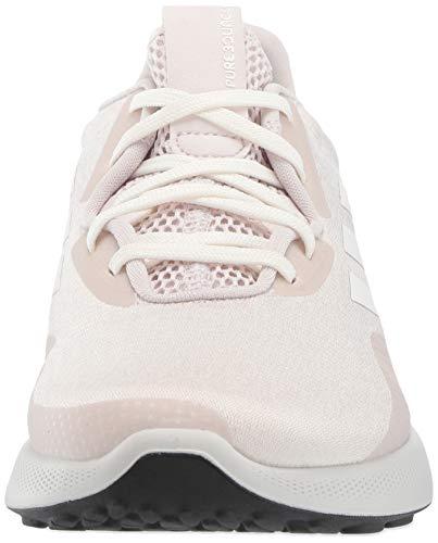 adidas Women's Purebounce+