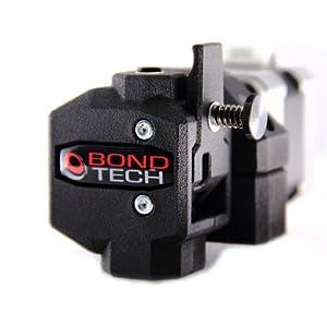 Bondtech QR Universal Extruder - 1.75mm by Bondtech