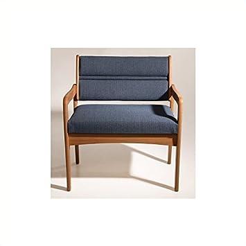 Amazon.com: Dakota Wave estándar pierna silla para personas ...