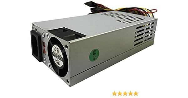 KDMPOWER KDM-MFX9270H Flex ATX 270W Power Supply