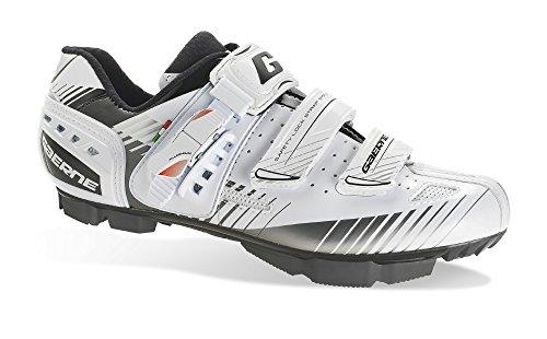 Gaerne-zapatillas de cyclisme-3479-004 G-RAPPA WHITE