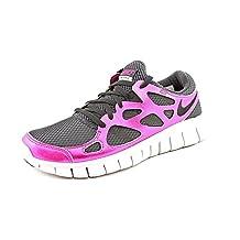 Nike Women's Free Run+ 2 Premium Running Shoes