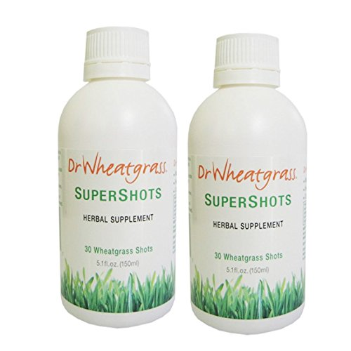 wheatgrass dr - 8