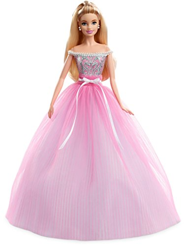 barbie-girls-collector-birthday-wishes-doll
