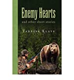 img - for [ [ [ Enemy Hearts [ ENEMY HEARTS ] By Klays, Taressa ( Author )Feb-13-2009 Paperback book / textbook / text book