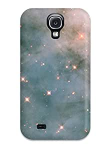 Queenie Shane Bright's Shop 7788236K63787182 Galaxy S4 Hard Case With Awesome Look