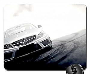 Mercedes-Benz Mouse Pad, Mousepad