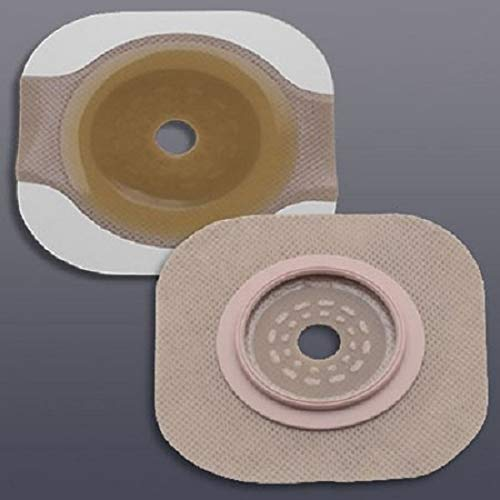 Most Popular Incontinence Barrier Rings & Strips