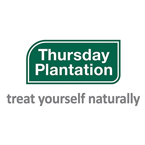 Thursday Plantation Aloe Vera Gel 100g Australia s Original