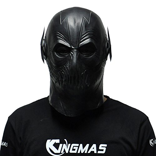 kingmas-the-flash-season-2-zoom-mask-movie-cosplay-full-head-latex-mask
