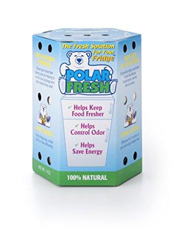 polar-fresh-refrigerator-filter-for-fresher-food-single
