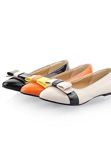 charol PDX zapatos de mujer tal de 176PIq