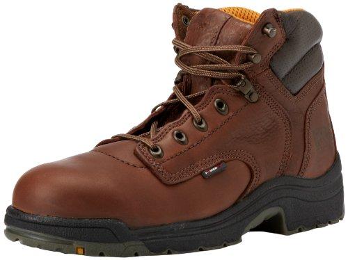 timberland-pro-mens-titan-6-safety-toe-work-bootbrown-brown11-m